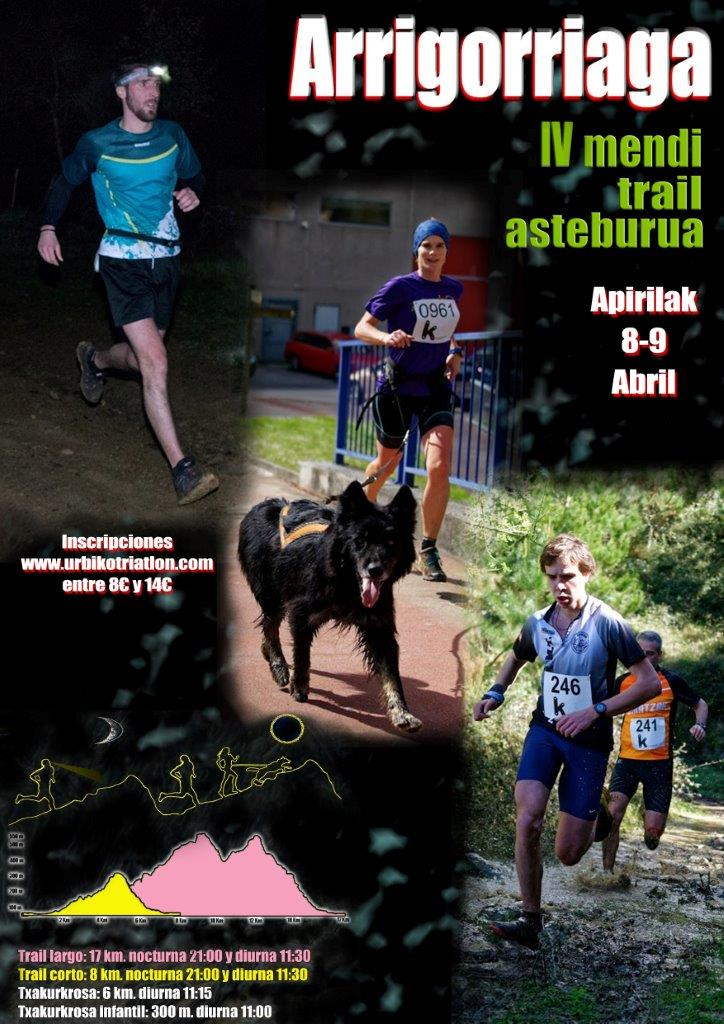 Mendi Trail 2017 copia